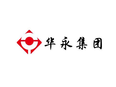 华永集团-网站
