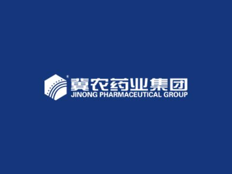 冀农药业-网站设计开发